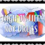 """High On Life"" by 12Steps"