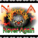 """""""N.A. Narcotics Anonymous"""" by 12Steps"""