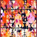 """Joyous Explosion"" by MoonDreams"