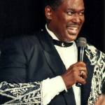 """Luther Vandross HD"" by loopstreet"