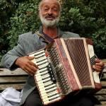 """""""Musician"""" by AlexanderAcostaOsorio"""