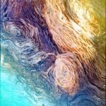 """Into The Deep"" by JoyceDickens"