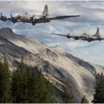 """B-17"