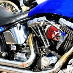 """""""Motor Bike"""" by Brian60"""