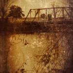 """Bermuda Bridge"" by Kandkla"