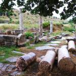 """""""Ephesus -  a beautiful ancient Greek city, and lat"""" by arttraveler"""
