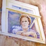 """Window on the world"" by ssemenick"