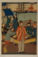 Americans-Japanese-Woodblock-Prints (17)