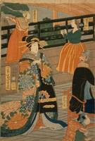 Americans-Japanese-Woodblock-Prints (2)
