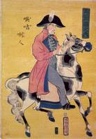 Americans-Japanese-Woodblock-Prints (1)