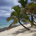 """""""Cook Muri Beach"""" by rdtphotos"""