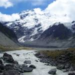 """New Zealand"" by rdtphotos"
