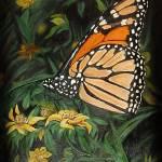 """""""Butterfly"""" by Miranda_Barnhardt"""