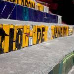 """""""Rio Steps"""" by brendanvanson"""