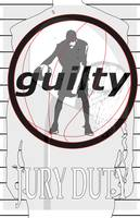 GUILTY2-playground alumni