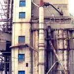 """""""Willamette Industrial"""" by staceyvandegraeff"""