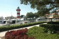 Harbour Town 1