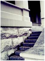 Stone_Stair