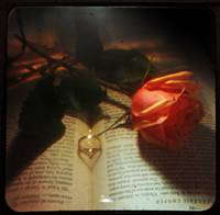 Love Letters (TTV)