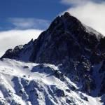 """""""Mount Sneffles"""" by maj"""