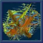 """20110112-Frax4D-GrilledChicken-v02a"" by quasihedron"