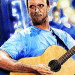 """Dave"" by Terzini"
