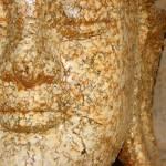 """""""Buddha"""" by tracicat"""