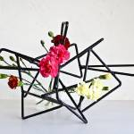 """Ikebana-227"" by Zen-Images"