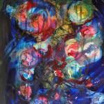 """""""Untitled"""" by KathrynAeddy"""