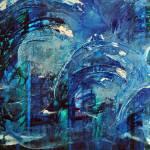 """""""Wave"""" by KathrynAeddy"""