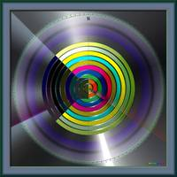 20110201-Concentric-Color-Radar-Scope-v002