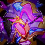 """""""Metamorphic"""" by Peter-A-Kopher"""