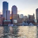 """""""Boston"""" by richietown"""