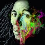 """""""Bob Marley"""" by Brian60"""