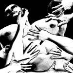 """""""Trust"""" by RobertDean"""