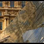 """""""Musee du Louvre"""" by jonbonephoto"""