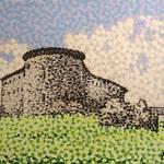 """Raseborg Castle"" by alanhogan"