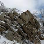 """Mount Hermon"" by ginadittmer"