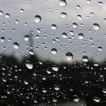 """""""Rain"""" by jgoode"""