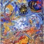 """""""De Colores"""" by Caprelli"""