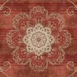 """""""Arabesque Red"""" by MoonDreams"""