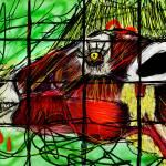 """""""Mutant Sheep Madness"""" by FollowTheDon"""