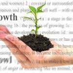 """""""Growth"""" by nruboc"""