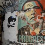 """New York City Graffiti #1"" by ArmenKojoyian"