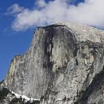 """Half Dome"" by jaredwcarter"