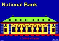 Danish National Bank