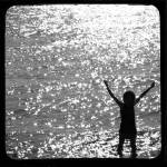 """For the Love of Summer"" by kristensteinfineart"