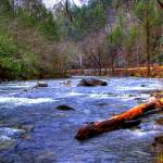 """Little River, TN"" by kentsphotocorner"