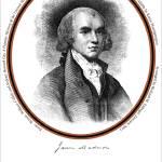 """""""James Madison"""" by rmeslinger"""