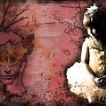 """Mother Nature"" by JulianaMaz"